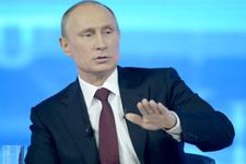 Putin çok kızdı! Misilleme yapacağız