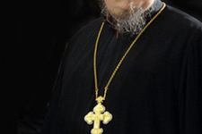 Parasını isteyen papaza 3 kadın tecavüz etti