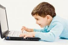 Çocuklarda internet bağımlılığı şizofreniye yol açabilir