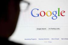 Boğaziçi Üniversitesi'nde geliştirilen yazılım Google'a fark attı