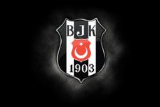 Beşiktaş'a adadan sürpriz stoper