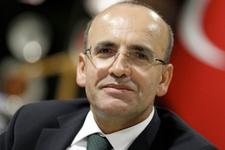 BES değişiyor mu Mehmet Şimşek canlı yayında açıkladı