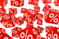 Merkez Bankası faiz kararı Temmuz 2017 enflasyon mesajına dikkat!