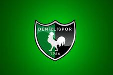 Denizlispor'da takım kaptanı belli oldu