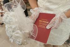 İmamlar resmi nikahı nasıl kıyacak? İmam nikahı yok iddiası