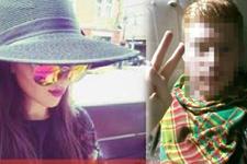 1'i İngiliz 2'si Bulgar Didim'de yakalandılar