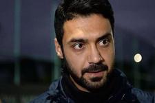 Bekir İrtegün 'ByLock'tan gözaltına alındı