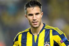 Fenerbahçe'ye iki forvetinden kötü haber