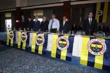 Fenerbahçe'den Fatih Terim için olay yaratacak sözler!