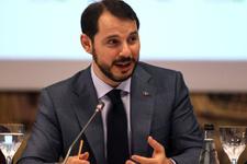 Bakan Albayrak'tan flaş açıklama: 30 Eylül'den önce hayata geçireceğiz