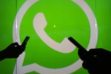 Her WhatsApp kullanıcısının bilmesi gereken 7 özellik