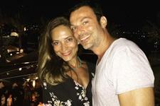 Jess Molho'nun eşi Zeynep kimdir tanışma hikayelerine bakın