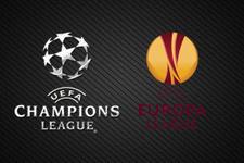 F.Bahçe-Başakşehir'in rövanş maçlarının hakemleri belli oldu