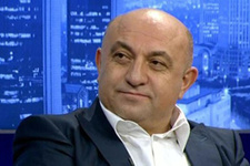 Galatasaray'ın tek kurtuluşu Fatih Terim'dir