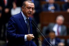 Erdoğan talimat verdi en az yüzde 40'ı gidecek