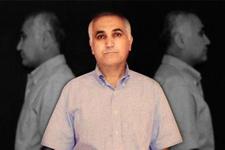 Ali İhsan Sarıkoca kimdir Adil Öksüz'ü serbest mi bıraktırdı?