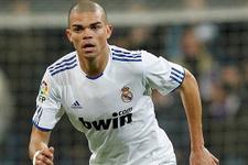 Beşiktaş KAP'a bildirdi! İşte Pepe'nin maliyeti