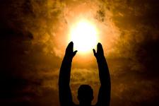 Güneş'in hareketleri değişiyor aktiviteler giderek azalıyor