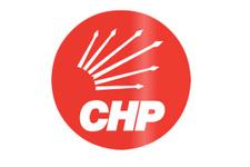 CHP o alan için 'adalet meydanı' teklifi