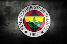 Fenerbahçe ilk hazırlık maçına çıkacak