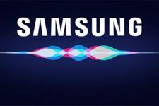 Samsung Note 8'in genel hatları ortaya çıktı!