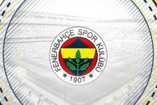 FFP Fenerbahçe'nin transfer politikasını değiştirdi