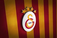 Galatasaray ile sözleşmesi feshedildi!