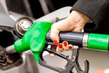 Benzin ve motorine zam geldi litresi ne kadar oldu?