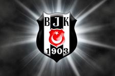 Beşiktaş'tan Barcelonalı yıldıza kanca