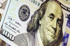 Merkez konuştu dolar kuru düşüşe geçti (Dolar kaç TL?)