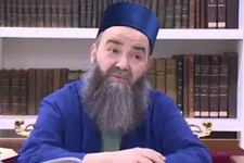 Cübbeli Ahmet'ten Mehmet Görmez'in ardından çirkin tweet