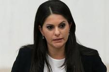 Memur toplu sözleşme 2017 Sarıeroğlu açıklama yaptı