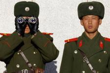Kuzey Kore-ABD savaşı çıkar mı 7 olası senaryo