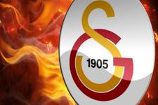 Galatasaray'da flaş gelişme! İmzalar kabul edilmedi…