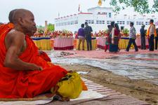 Nepal'de Medeni Kanun değiştiriliyor