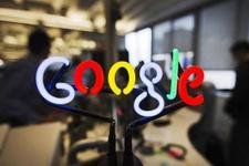 Türklerin Google ile imtihanı 2017'de en çok bunları aradık