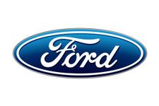 Ford'dan bayram öncesi