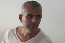 FETÖ sanığı Dişli'den 15 Temmuz savunması