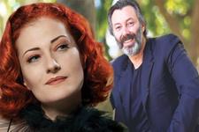 Candan Erçetin'in 23 yıllık aşkıydı Hakan Karahan'dan ayrıldı