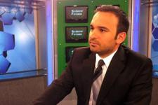 Fenerbahçe TV eski Müdürü ByLock'tan gözaltına alındı