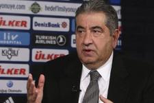 Giuliano için son sözü Mahmut Uslu söyledi