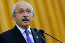 Kılıçdaroğlu'na MHP'den sert tepki