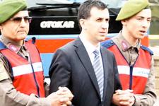 FETÖ'cü albayın iddiası hakimi ve Erdoğan'ın avukatını kızdırdı