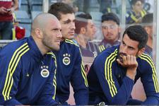 Fenerbahçe stoper için yeniden harekete geçti