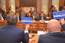 Memur zammı hükümet teklifi yüzde kaç son dakika açıklaması