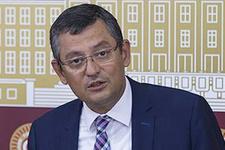 CHP'den 'içeriden bilgi geldi 'diyen Erdoğan'a yanıt