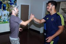 Trabzonspor'un Giuliano'ya teklif ettiği para ortaya çıktı