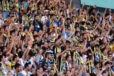 Fenerbahçe Trabzonspor maçı biletleri satışa çıktı