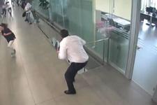 Ünlü iş adamları cinayete azmettirmekten tutuklandı!