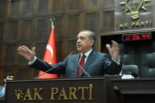 Erken seçim olacak mı Erdoğan'ın MYK'ya sunduğu takvim